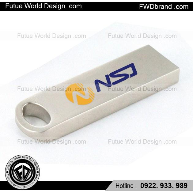 USB Công Nghệ